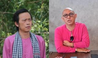 Vừa nhận 'tin dữ' từ NSƯT Hoài Linh, 'ông trùm Điền Quân' bị tẩy chay đồng loạt vì một câu nói được hiểu là 'thách thức' cộng đồng mạng