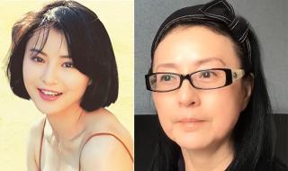 Mỹ nhân phim hành động Hong Kong ngày ấy