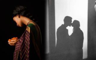 Mất tích 11 năm, cô gái Ấn Độ được tìm thấy trong ngôi nhà ngay bên cạnh, hé lộ về mối tình trong bóng tối cảm động lòng người