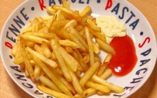 5 thực phẩm dù ngon nhưng lại có thể khiến da bị lão hóa bạn nên chú ý