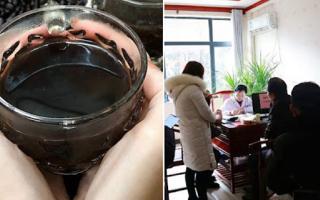 Nước đậu đen có 6 tác dụng 'thần kỳ' nhưng bác sĩ dặn 5 kiểu người 'cấm kỵ' không được uống