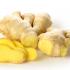 Những thực phẩm giúp phòng bệnh hô hấp Covid 19, ai cũng nên biết