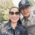 Em trai Phi Nhung bức xúc lên tiếng: Hãy để chị chúng tôi yên nghỉ, chị đã phải chịu đựng quá nhiều đau khổ